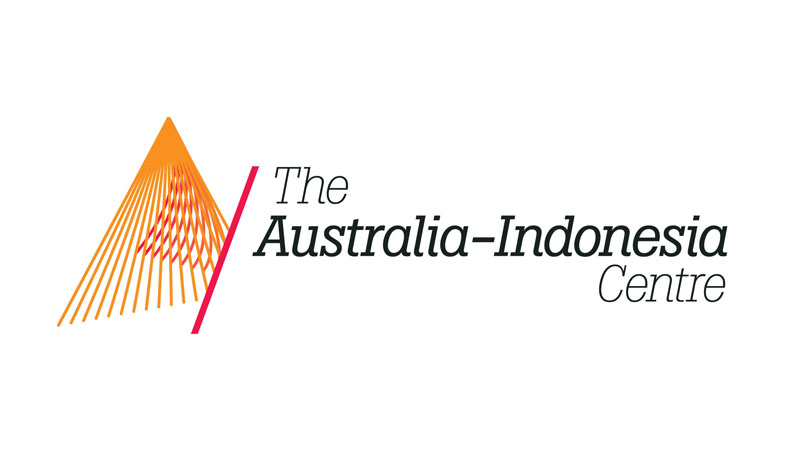 Australia-Indonesia Centre (AIC)