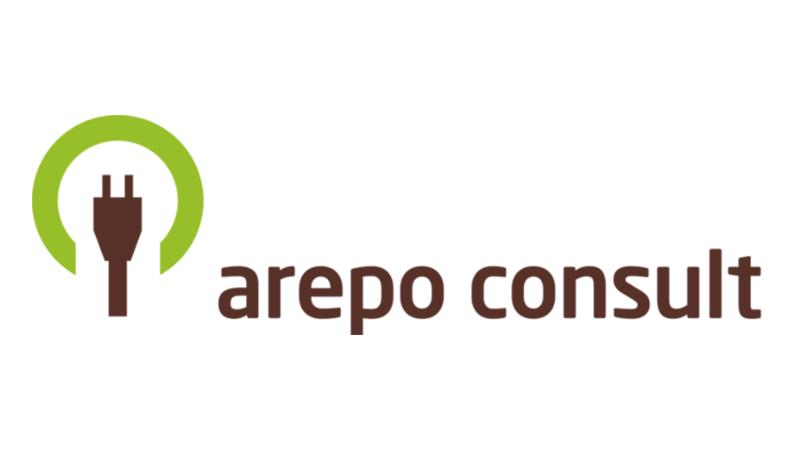 Arepo Consult