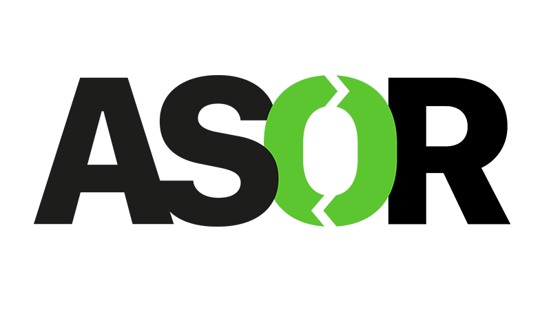 Association for Sustainable Development (ASOR), Serbia
