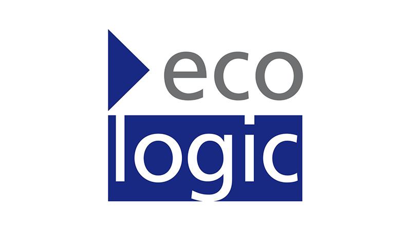 Ecologic Institut