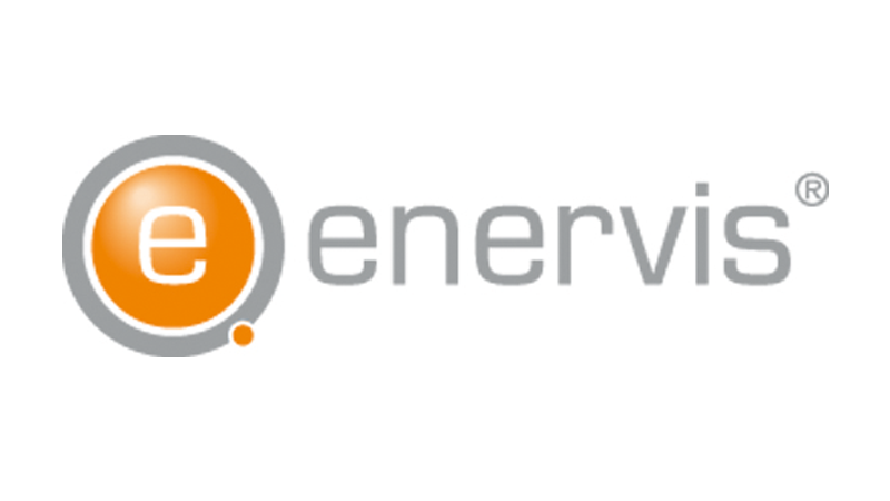 Enervis Energy Advisors GmbH