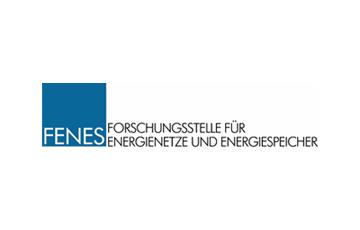 Forschungsstelle für Energienetze und Energiespeicher (FENES), OTH Regensburg