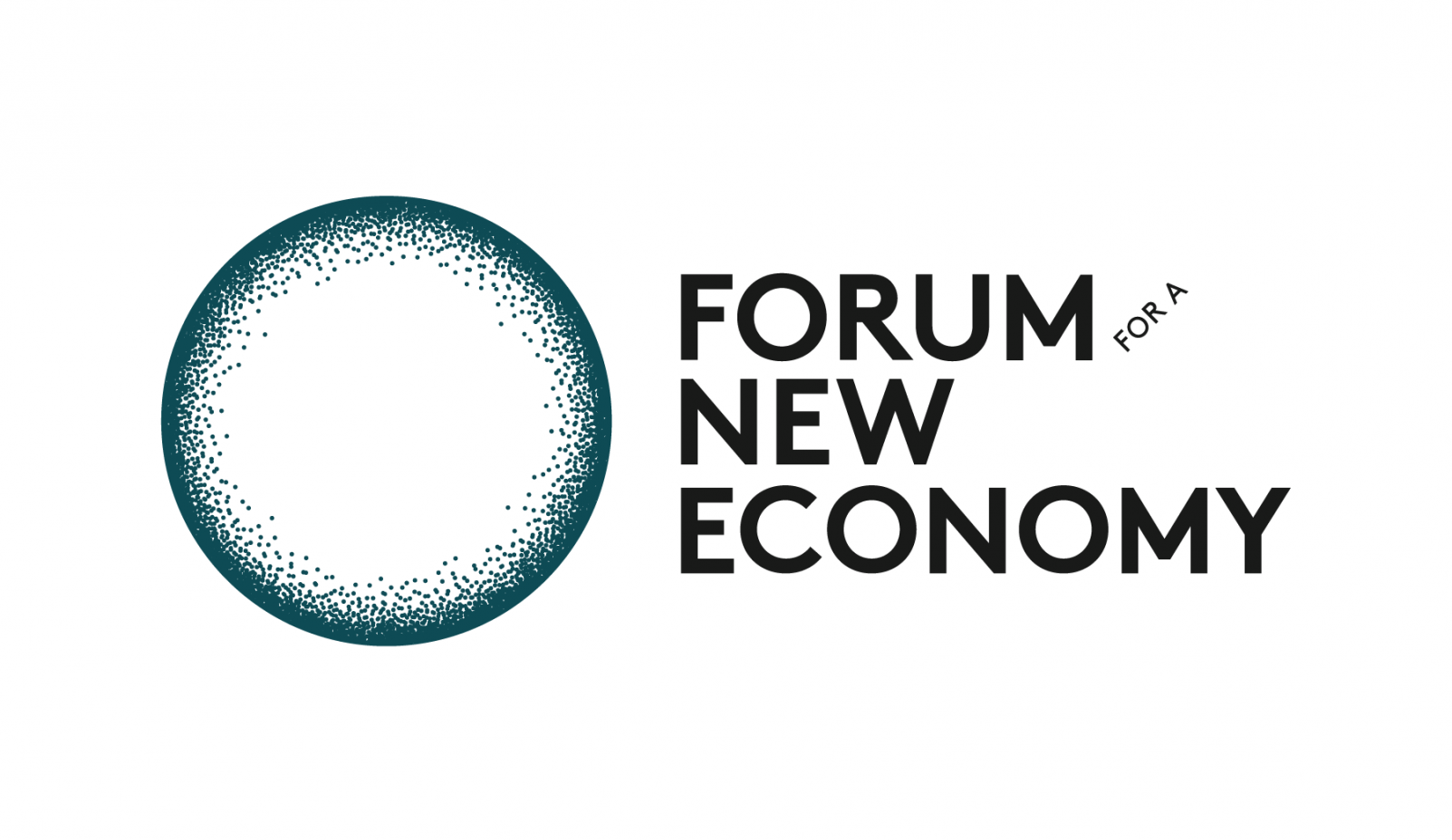 Forum New Economy