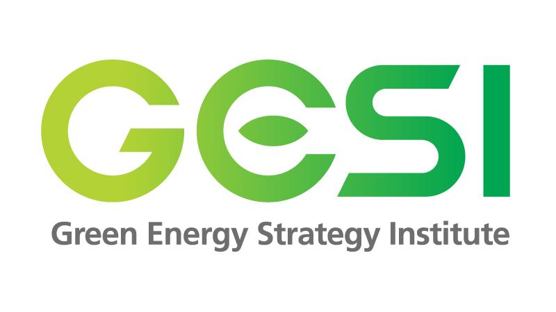 Green Energy Strategy Institute (GESI)