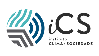 Instituto Clima e Sociedade (iCS)
