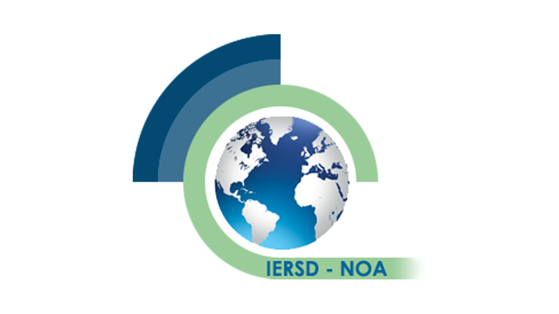 National Observatory of Athens (NOA) / Institute for Environmental Research and Sustainable Development (IERSD)