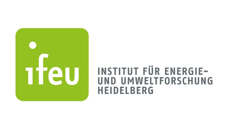 Institut für Energie- und Umweltforschung Heidelberg GmbH (ifeu)