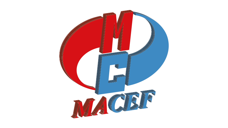 Macedonian Center for Energy Efficiency (MACEF)