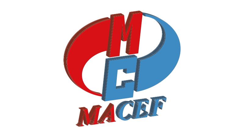 Macedonian Center for Energy Efficiency (MACEF)