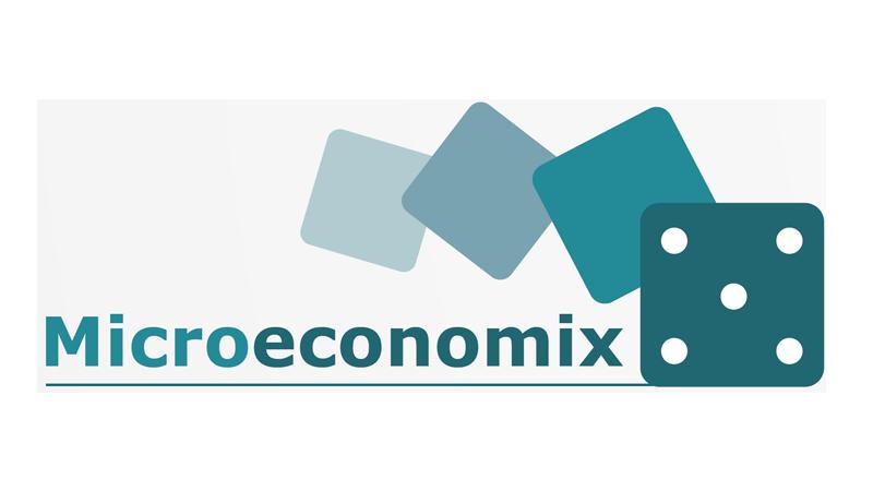 Microeconomix
