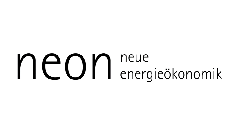 neon neue energieökonomik gmbh