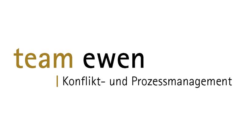 team ewen GbR