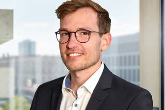 Paul Münnich