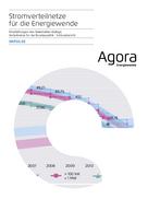 Schlussbericht - Empfehlungen des Stakeholder-Dialogs Verteilnetze für die Bundespolitik