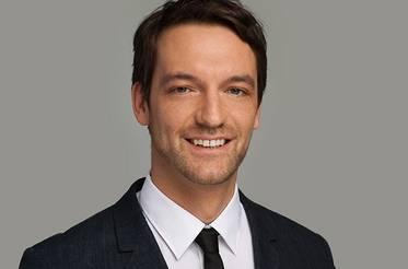 Dr. Fabian  Joas