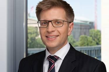 Thorsten  Lenck