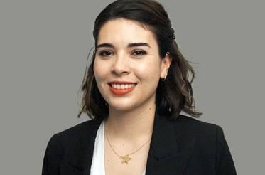 Cecilia  Reyes Retana