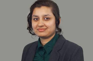 Naila  Saleh