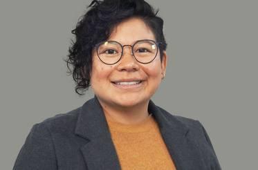 Aleithya  Morales