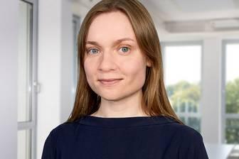 Sara Linowski