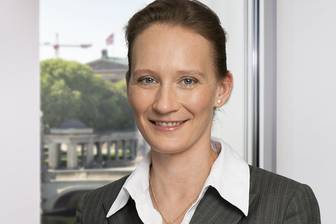 Alexandra Langenheld
