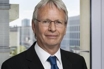 Gerd Rosenkranz