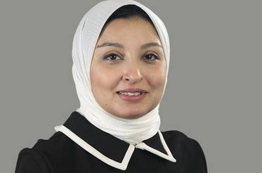 Eman  Adel Sadek