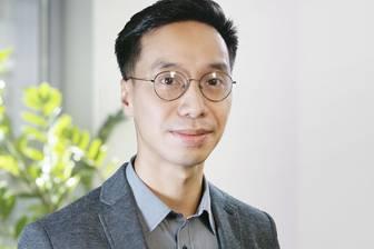 Hai Long Nguyen