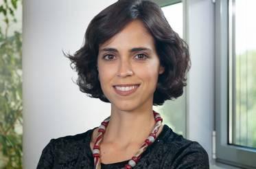 Camilla  Oliveira