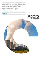 Eine Analyse des Stromsystems von 2010 bis 2030 in Bezug auf Erneuerbare Energien, Kohle, Gas, Kernkraft und CO2-Emissionen