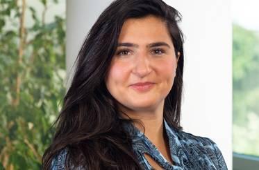 Tamara  Lagurashvili