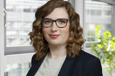 Mara Marthe  Kleiner