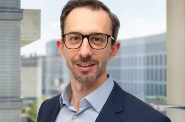 Claudio  Baccianti