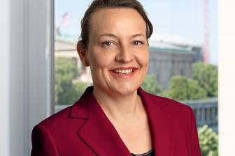 Michaela Holl