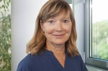 Manuela  Henderkes