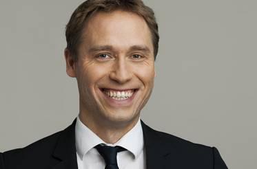 Daniel  Fürstenwerth
