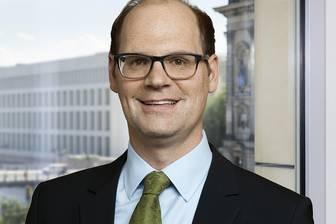 Philipp Godron
