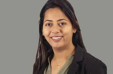 Neha  Tiple