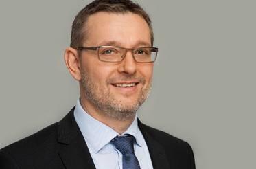 Lars  Waldmann
