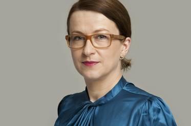 Joanna  Mackowiak Pandera