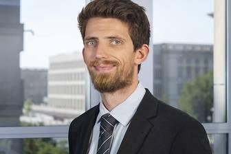 Fabian Hein