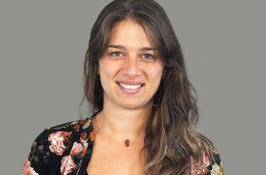 Daniela  Gomel