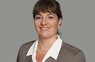 Anja  Katthöfer