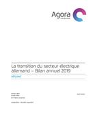 Résumé (en français)