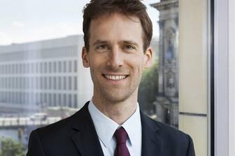 Markus Steigenberger