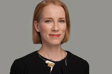 Susanna  Mocker