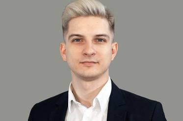 Oleksii  Mykhailenko