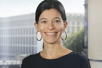 Ema Jülich