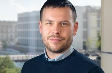 Philipp  Litz
