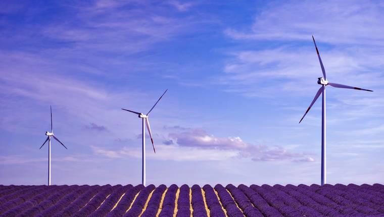 Quels financements publics pour les énergies renouvelables en France?